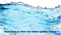 Click for Water Quality Rpt.